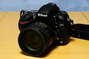 Nikon(ニコン) D600 + AF-S NIKKOR 24-85mm f/3.5-4.5G ED VR (レンズキット)